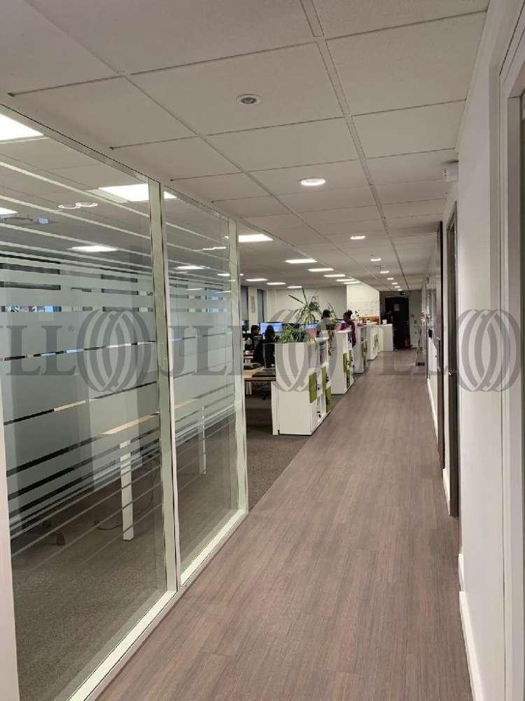 Bureaux Rueil malmaison, 92500 - APOLLO