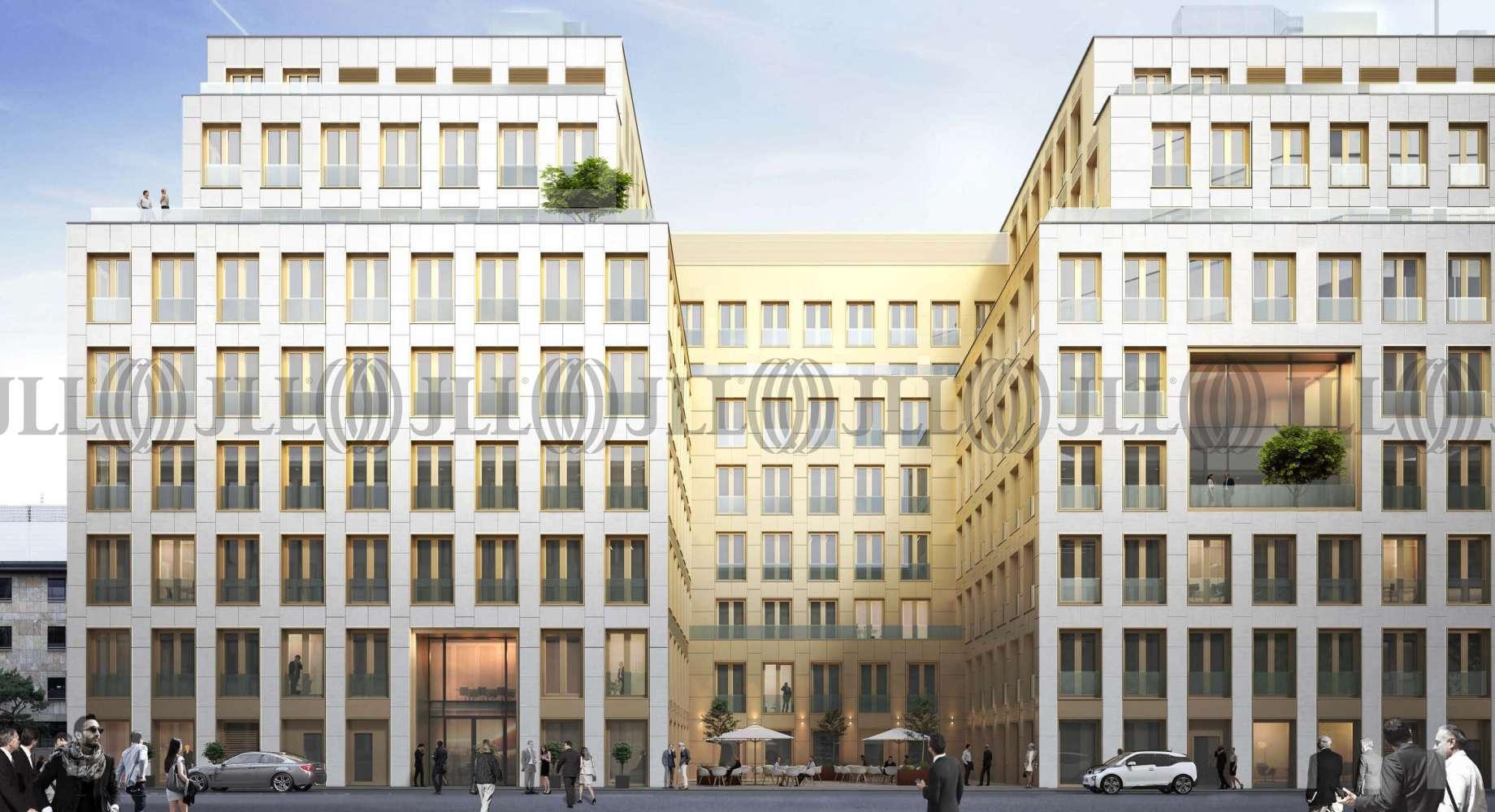 Büros Frankfurt am main, 60311 - Büro - Frankfurt am Main, Innenstadt - F2403 - 10891678