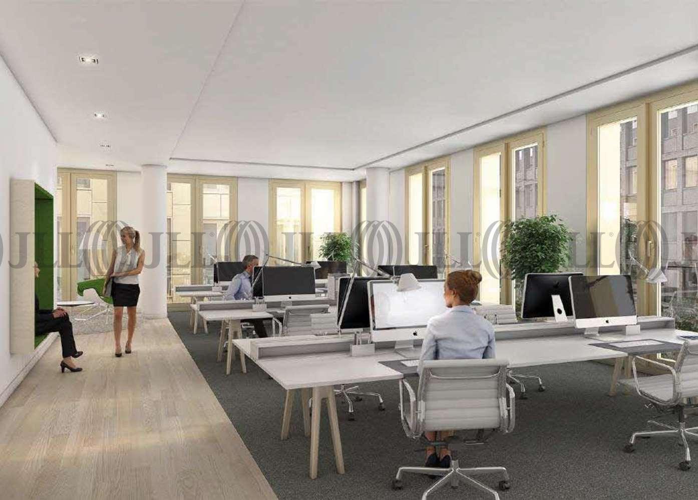 Büros Frankfurt am main, 60311 - Büro - Frankfurt am Main, Innenstadt - F2403 - 10891683