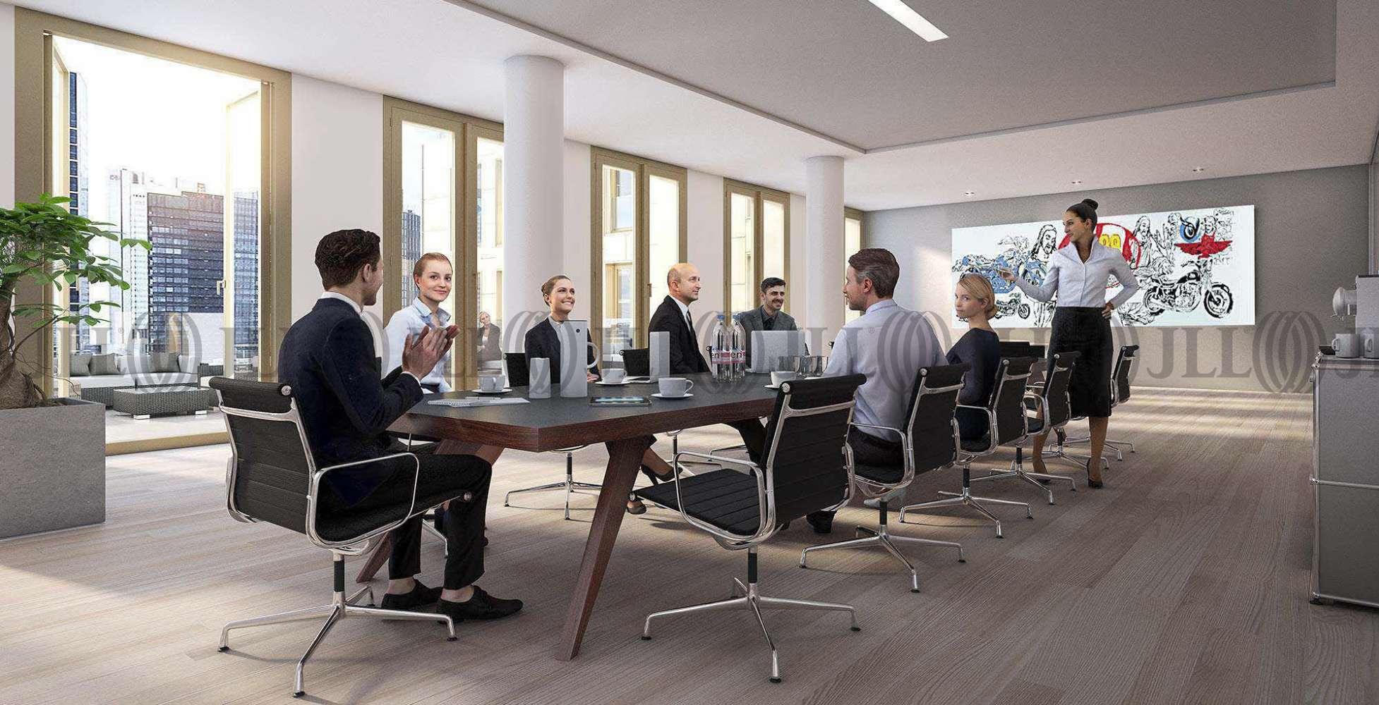 Büros Frankfurt am main, 60311 - Büro - Frankfurt am Main, Innenstadt - F2403 - 10891685