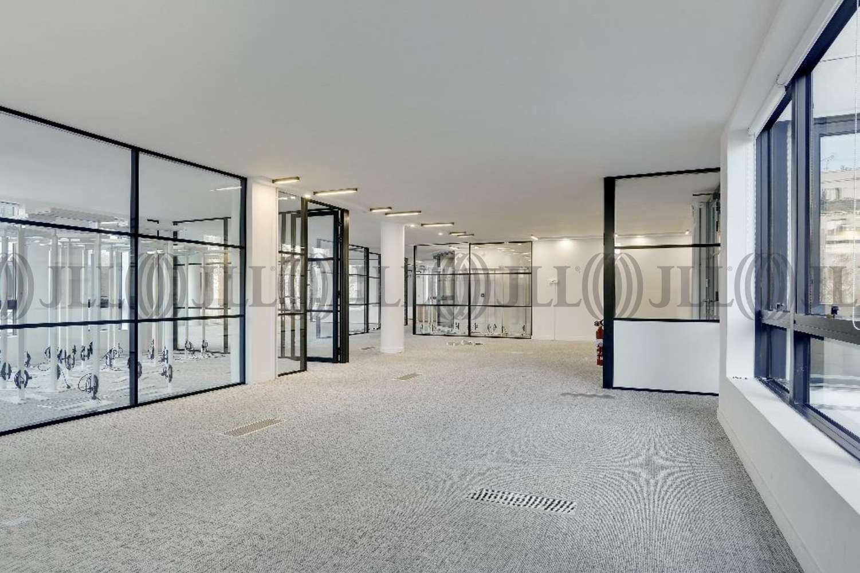 Bureaux Paris, 75015 - LE BARJAC - 10891747