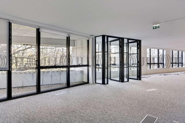 Bureaux Paris, 75015 - LE BARJAC - 10891748
