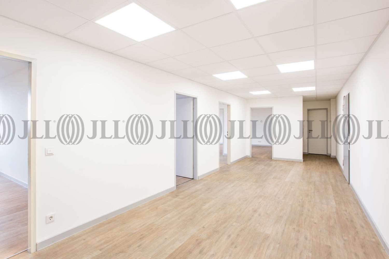 Büros München, 81677 - Büro - München, Au-Haidhausen - M1654 - 10891880