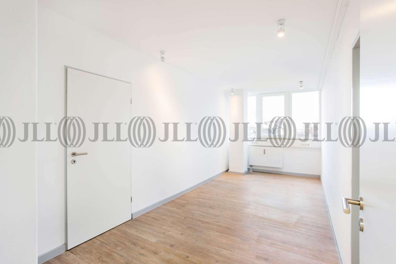 Büros München, 81677 - Büro - München, Au-Haidhausen - M1654 - 10891883