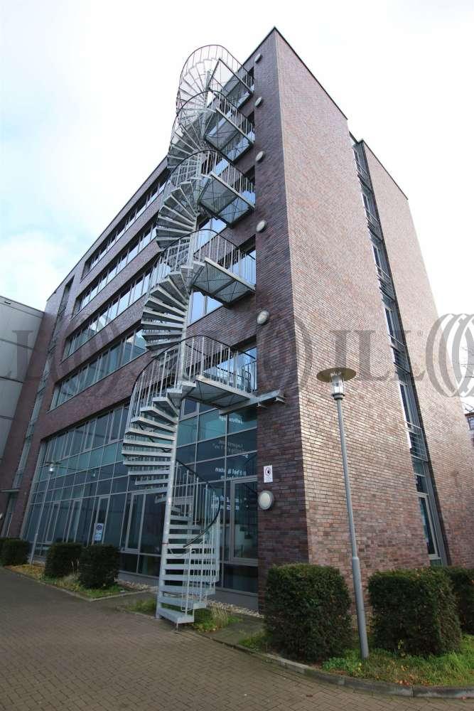 Büros Hannover, 30655