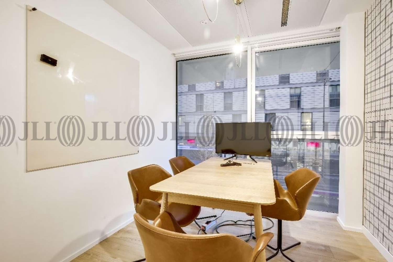 Bureaux Levallois perret, 92300 - MORNING COWORKING LEVALLOIS - 10892105