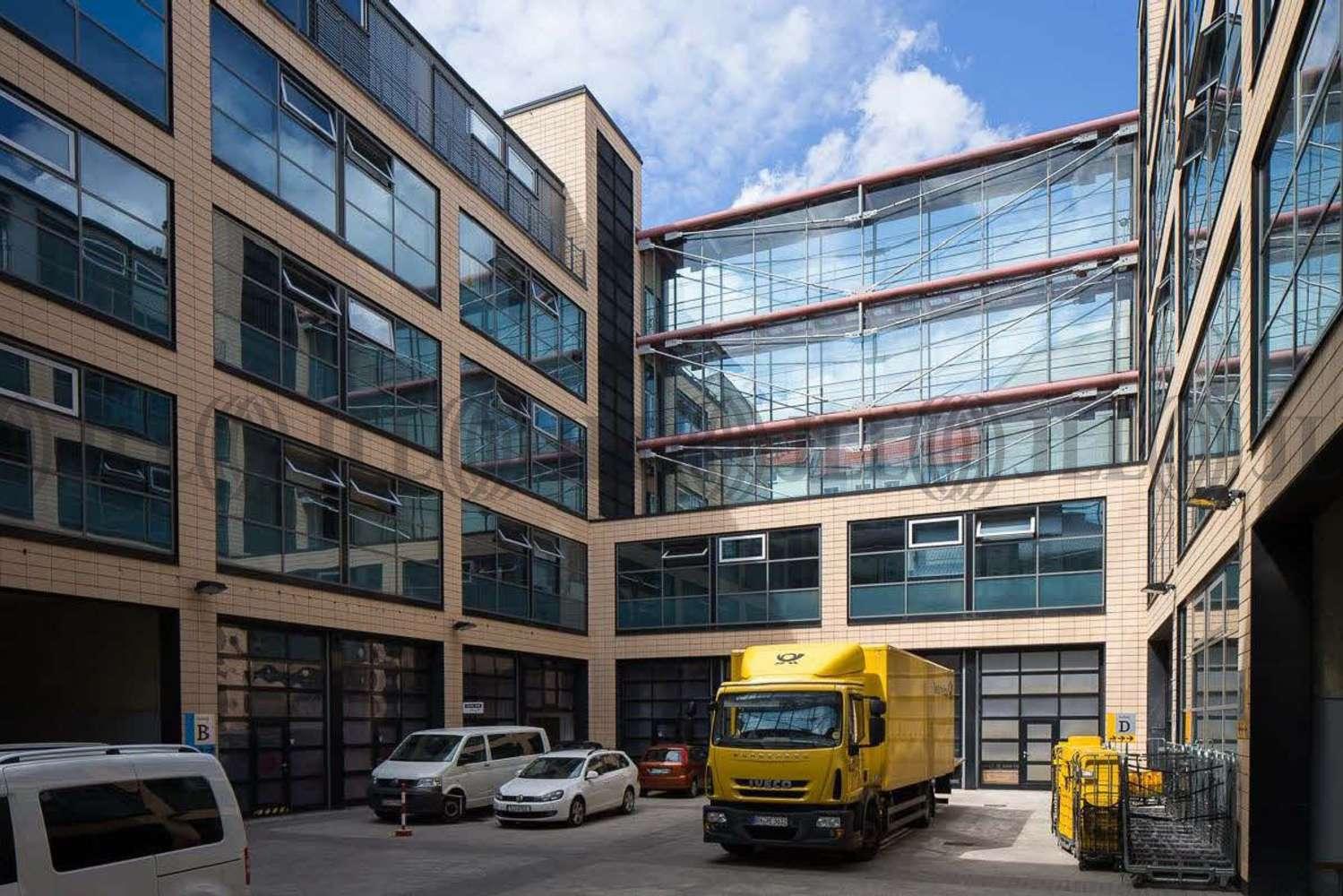 Büros Berlin, 10243 - Büro - Berlin, Friedrichshain - B0493 - 10892171
