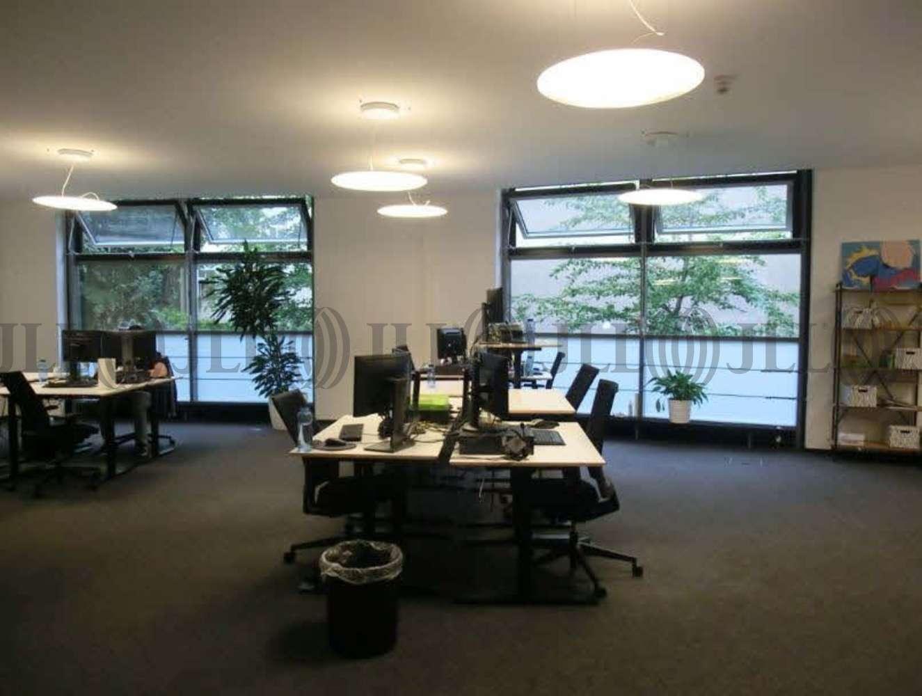 Büros Berlin, 10243 - Büro - Berlin, Friedrichshain - B0493 - 10892174