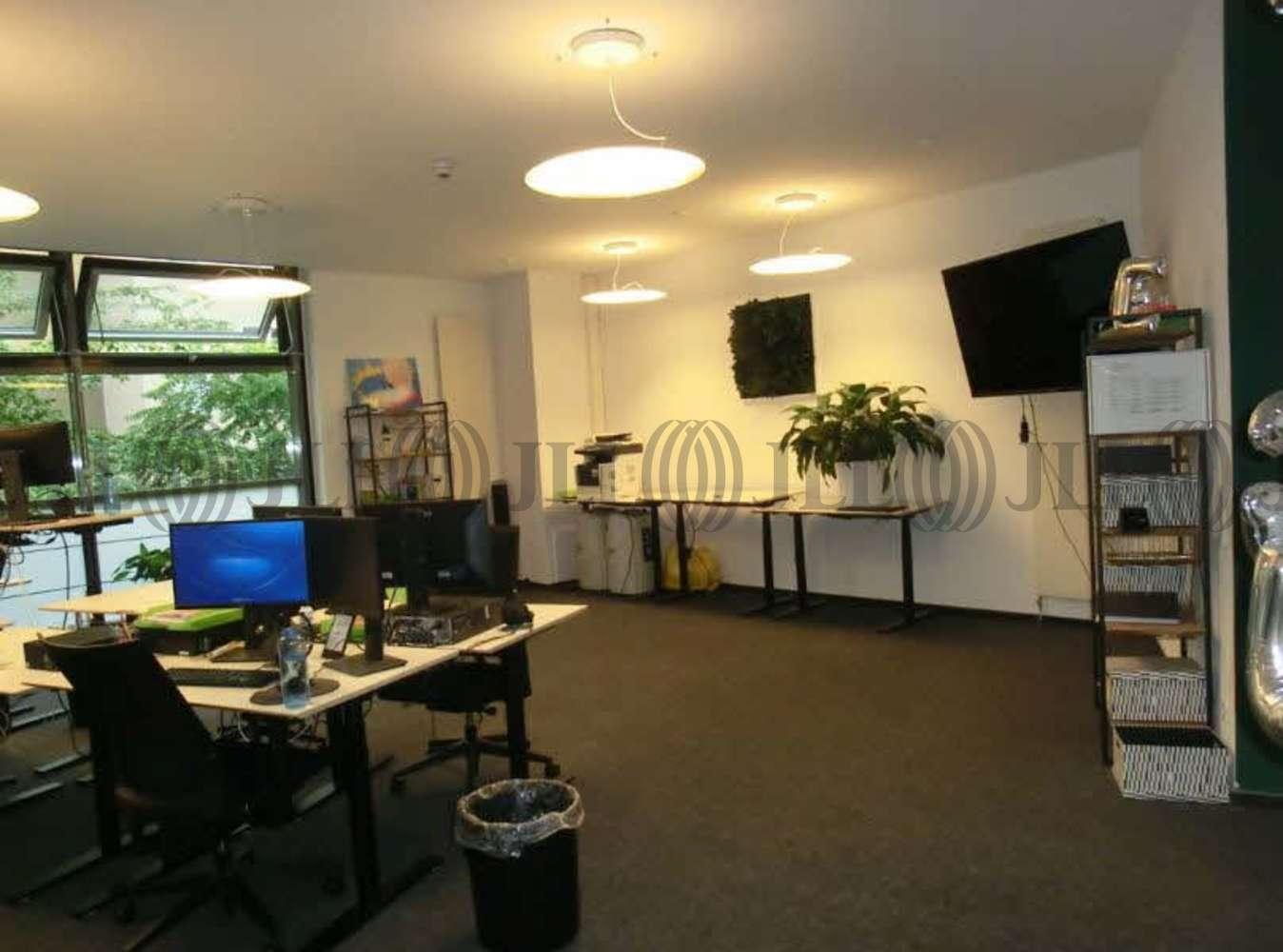 Büros Berlin, 10243 - Büro - Berlin, Friedrichshain - B0493 - 10892175