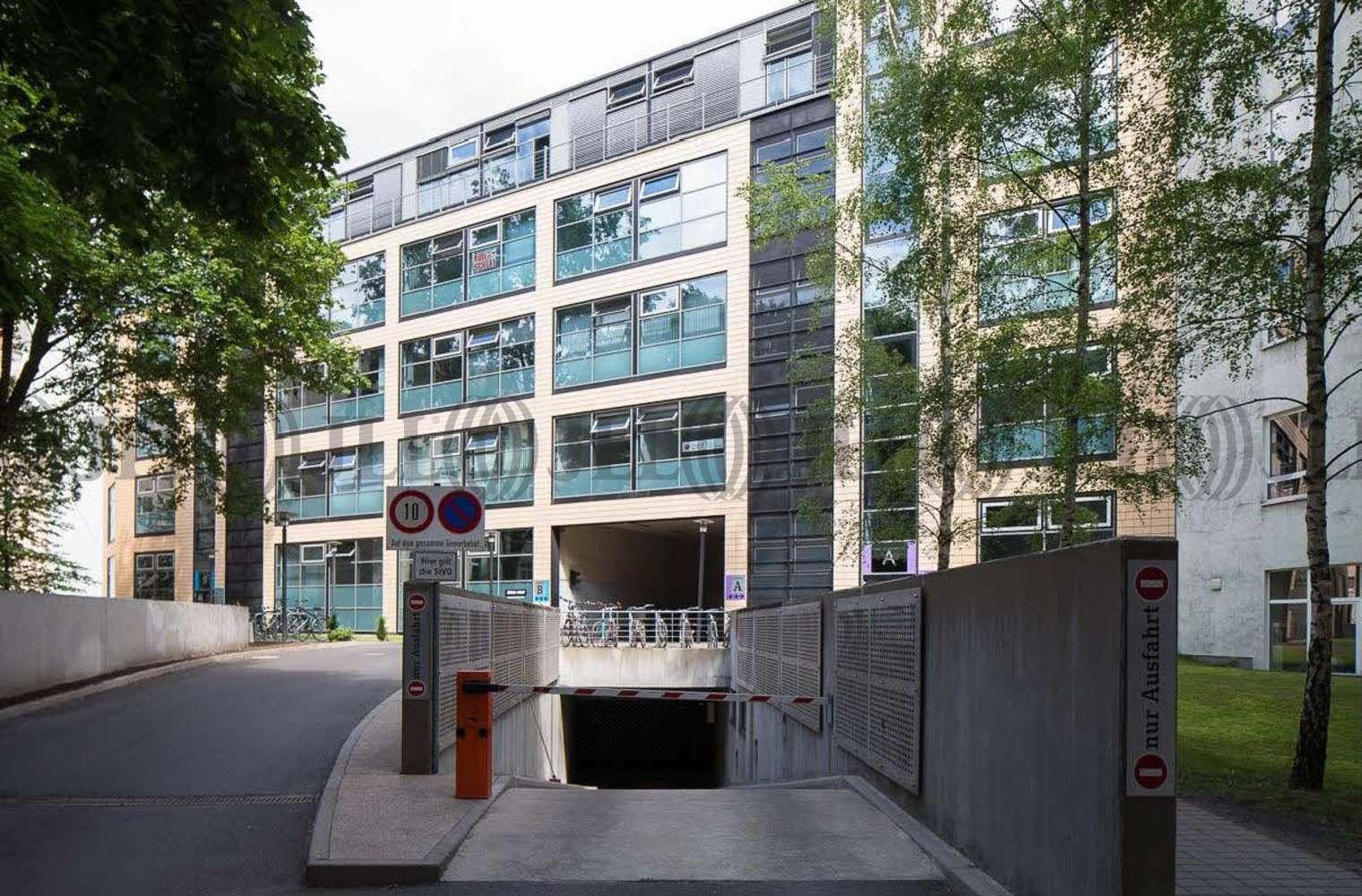 Büros Berlin, 10243 - Büro - Berlin, Friedrichshain - B0493 - 10892172