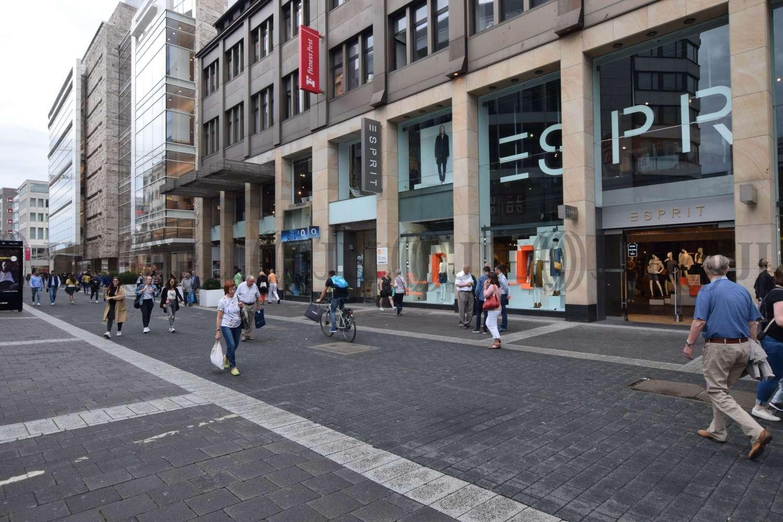 Ladenflächen Düsseldorf, 40212 - Ladenfläche - Düsseldorf, Stadtmitte - E0978 - 10892855