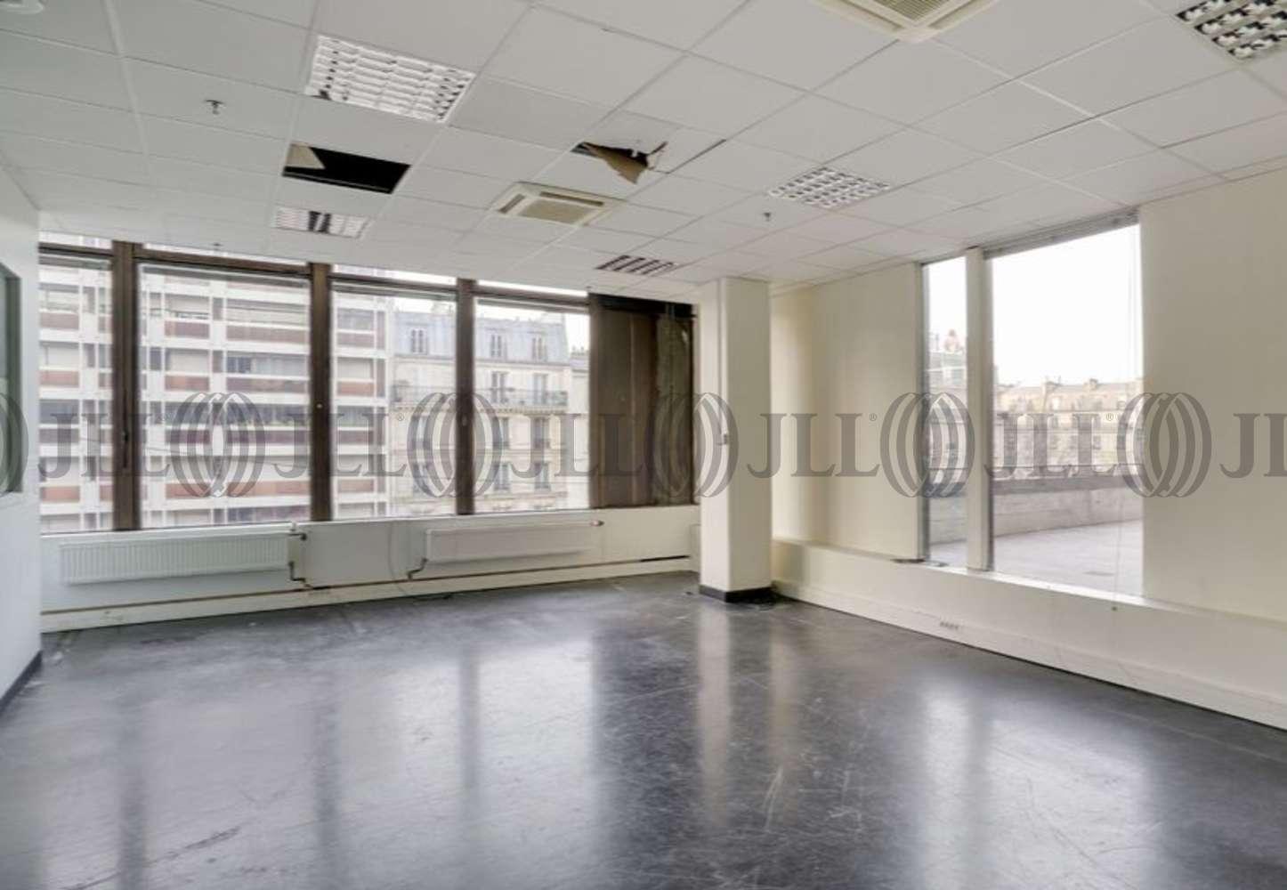 Bureaux Paris, 75015 - ESPACE ATLANTIQUE
