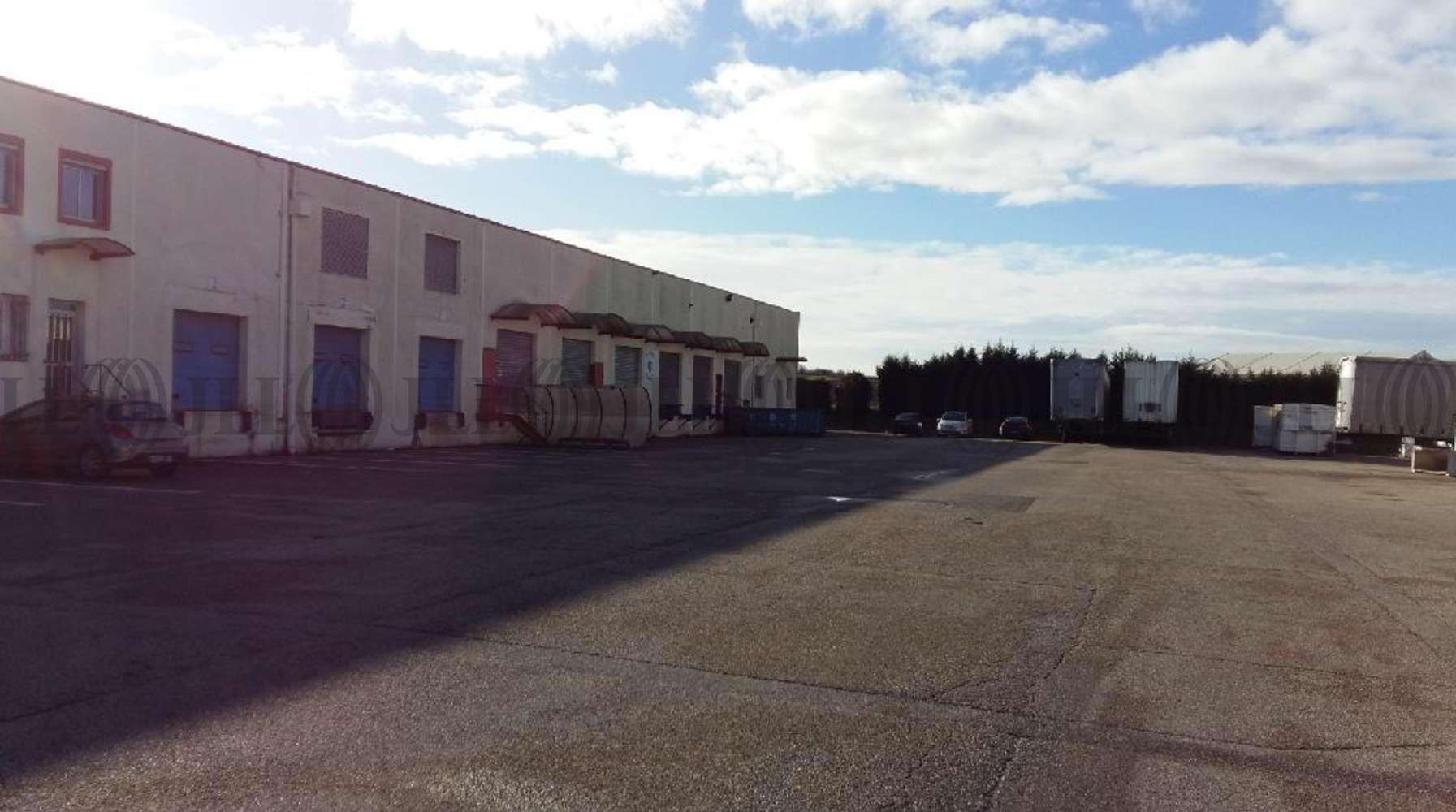 Activités/entrepôt Corbas, 69960 - LOCATION ENTREPOT CORBAS - LYON SUD EST - 10893054