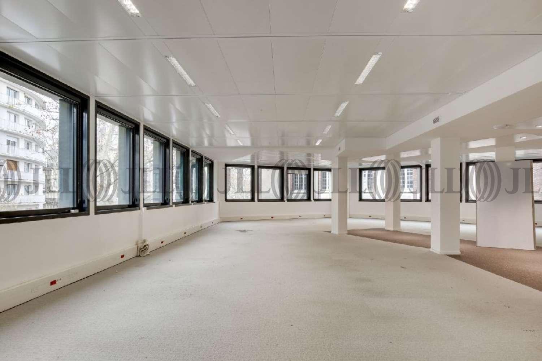 Bureaux Paris, 75017 - 48 AVENUE DE VILLIERS - 10893076