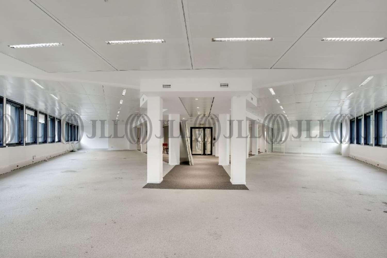 Bureaux Paris, 75017 - 48 AVENUE DE VILLIERS - 10893077