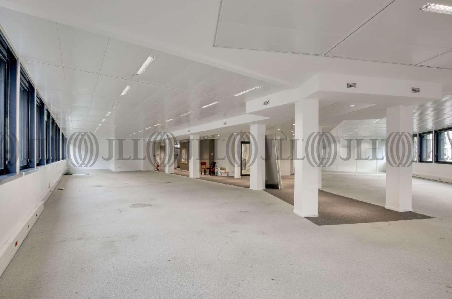 Bureaux Paris, 75017 - 48 AVENUE DE VILLIERS - 10893078