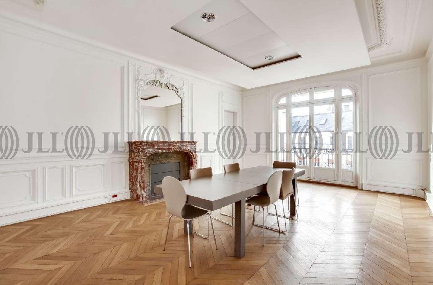 Bureaux Paris, 75008 - 63 RUE LA BOETIE - 10893087