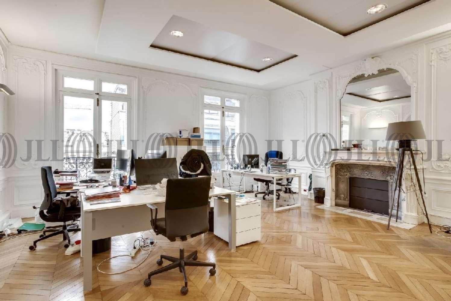 Bureaux Paris, 75008 - 63 RUE LA BOETIE - 10893088