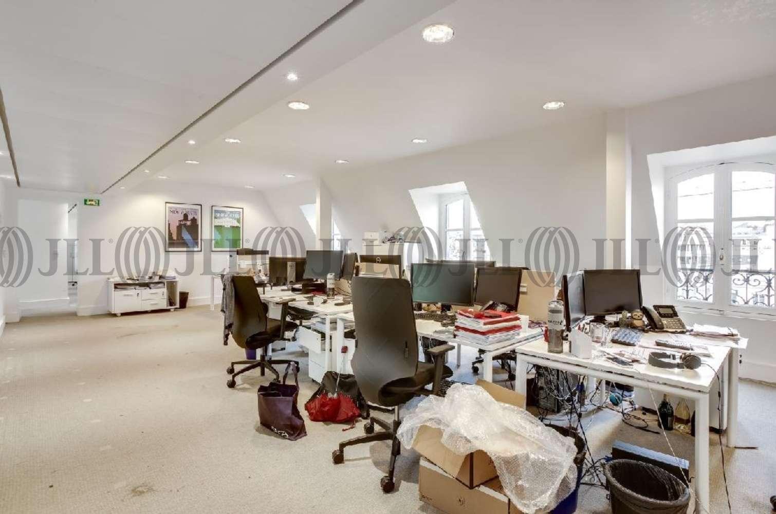 Bureaux Paris, 75008 - 63 RUE LA BOETIE - 10893089