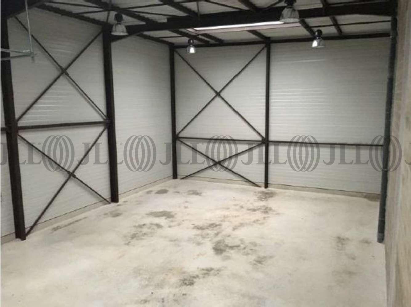 Activités/entrepôt Franconville, 95130 - PARC DES MONTFRAIS - 10893216