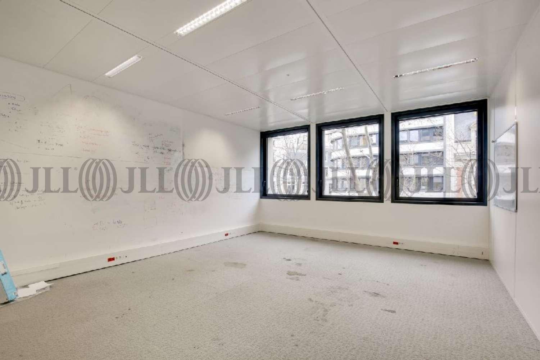 Bureaux Paris, 75017 - 48 AVENUE DE VILLIERS - 10893224