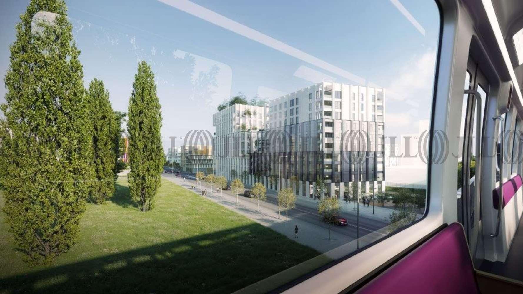Bureaux Lille, 59000 - TRIPOLIS - 10893566