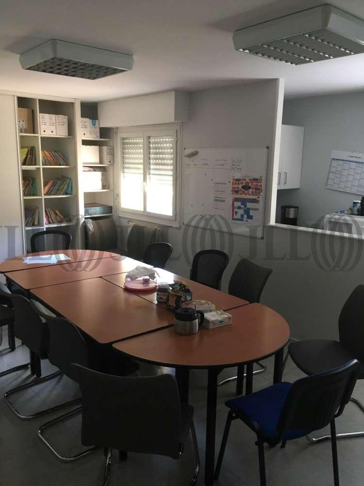 Bureaux St herblain, 44800 - PLACE DES THEBAUDIERES - 10893990