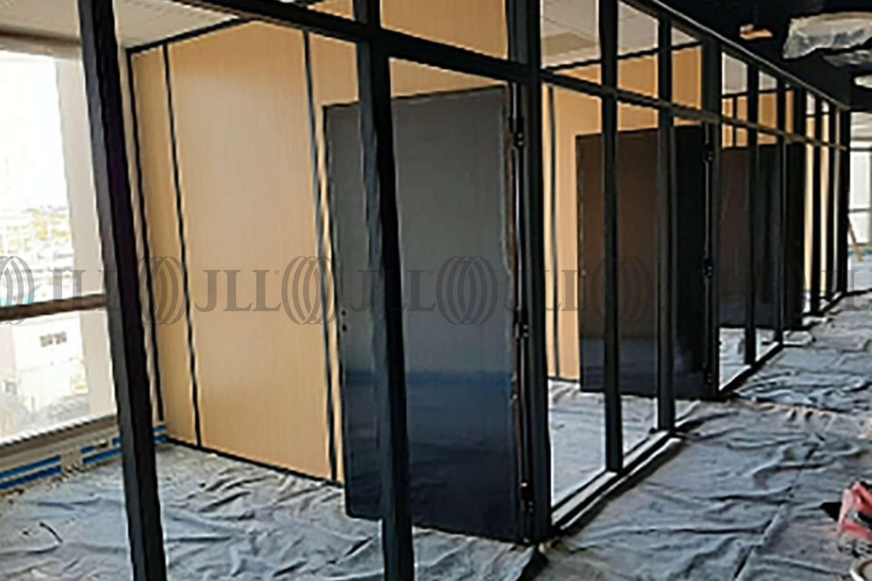 Bureaux Nantes, 44000 - BOULEVARD DE BERLIN - 10893989