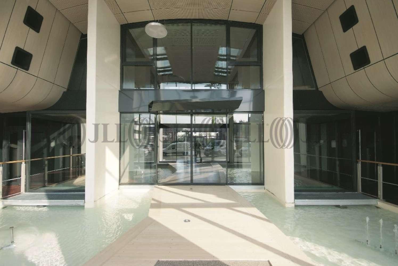 Bureaux Lyon, 69003 - LE TRIANGLE PART DIEU - 10894049