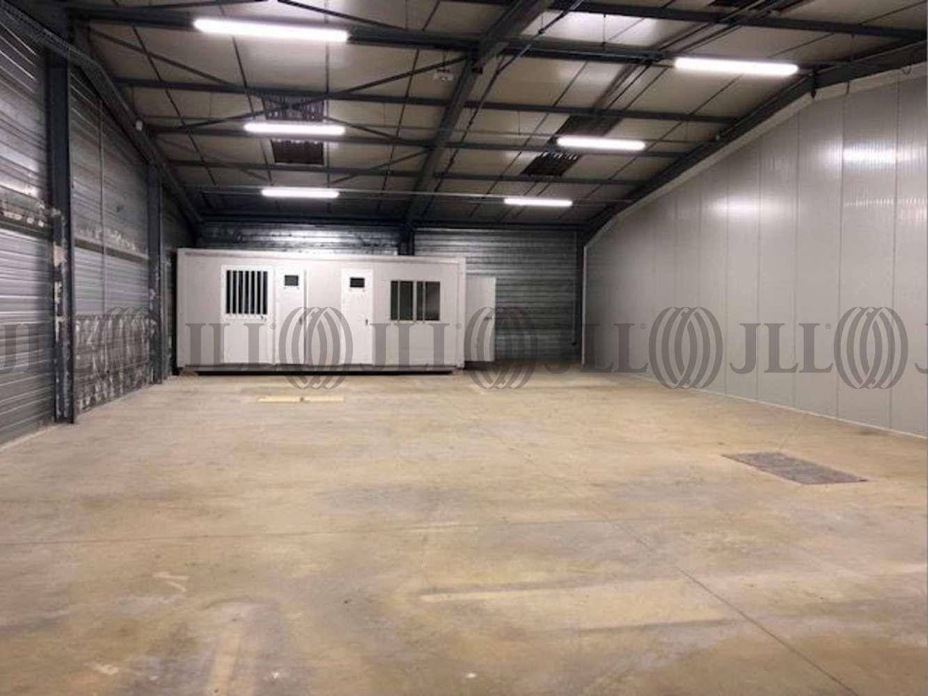 Activités/entrepôt Irigny, 69540