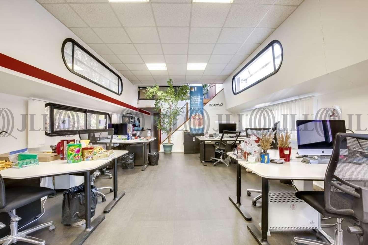 Bureaux Boulogne billancourt, 92100 - ACAPULCO