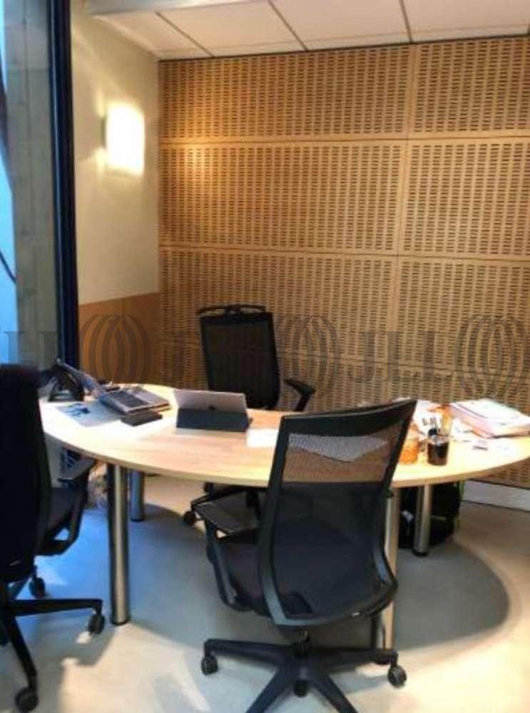 Bureaux Paris, 75006 - 141 RUE DE RENNES