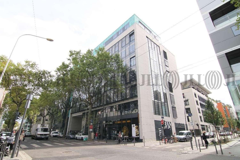 Bureaux Lyon, 69003 - BE - 10894709