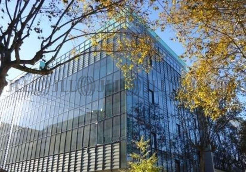 Bureaux Lyon, 69003 - BE - 10894712