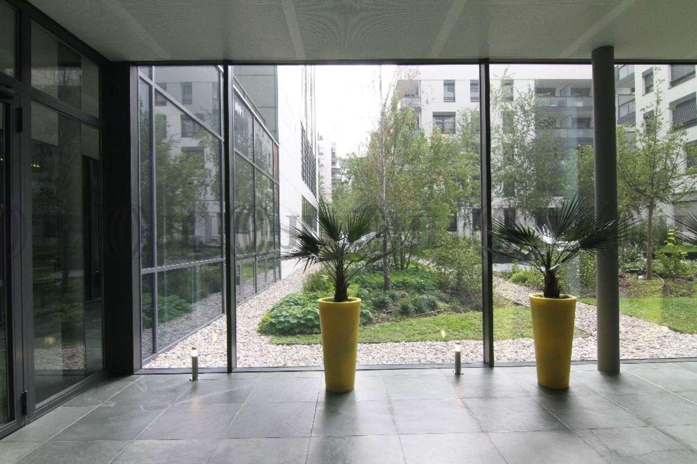 Bureaux Lyon, 69003 - BE - 10894713