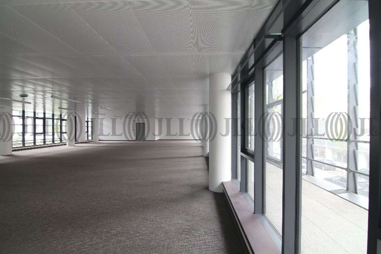 Bureaux Lyon, 69003 - BE