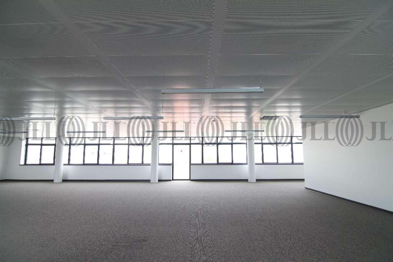 Bureaux Lyon, 69003 - BE - 10894715