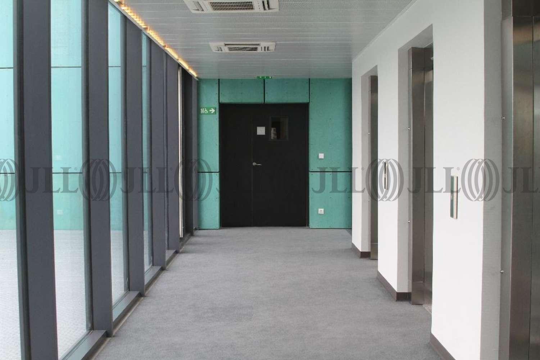 Bureaux Lyon, 69003 - BE - 10894717