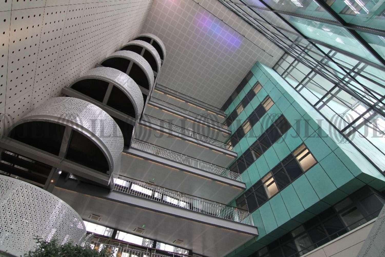 Bureaux Lyon, 69003 - BE - 10894718
