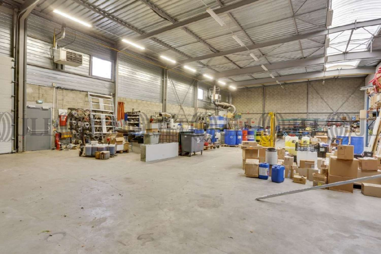 Activités/entrepôt Gennevilliers, 92230 - 229 AVENUE LAURENT CELY - 10895360