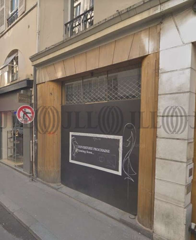 Commerces Paris, 75001 - LOCAL COMMERCIAL