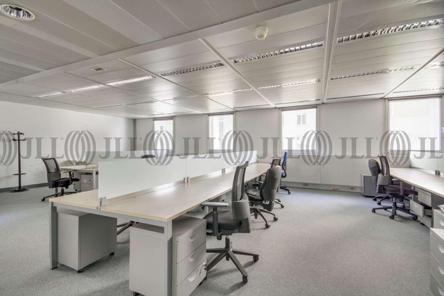 Bureaux Paris, 75010 - 204-212 QUAI DE JEMMAPES - 10895794