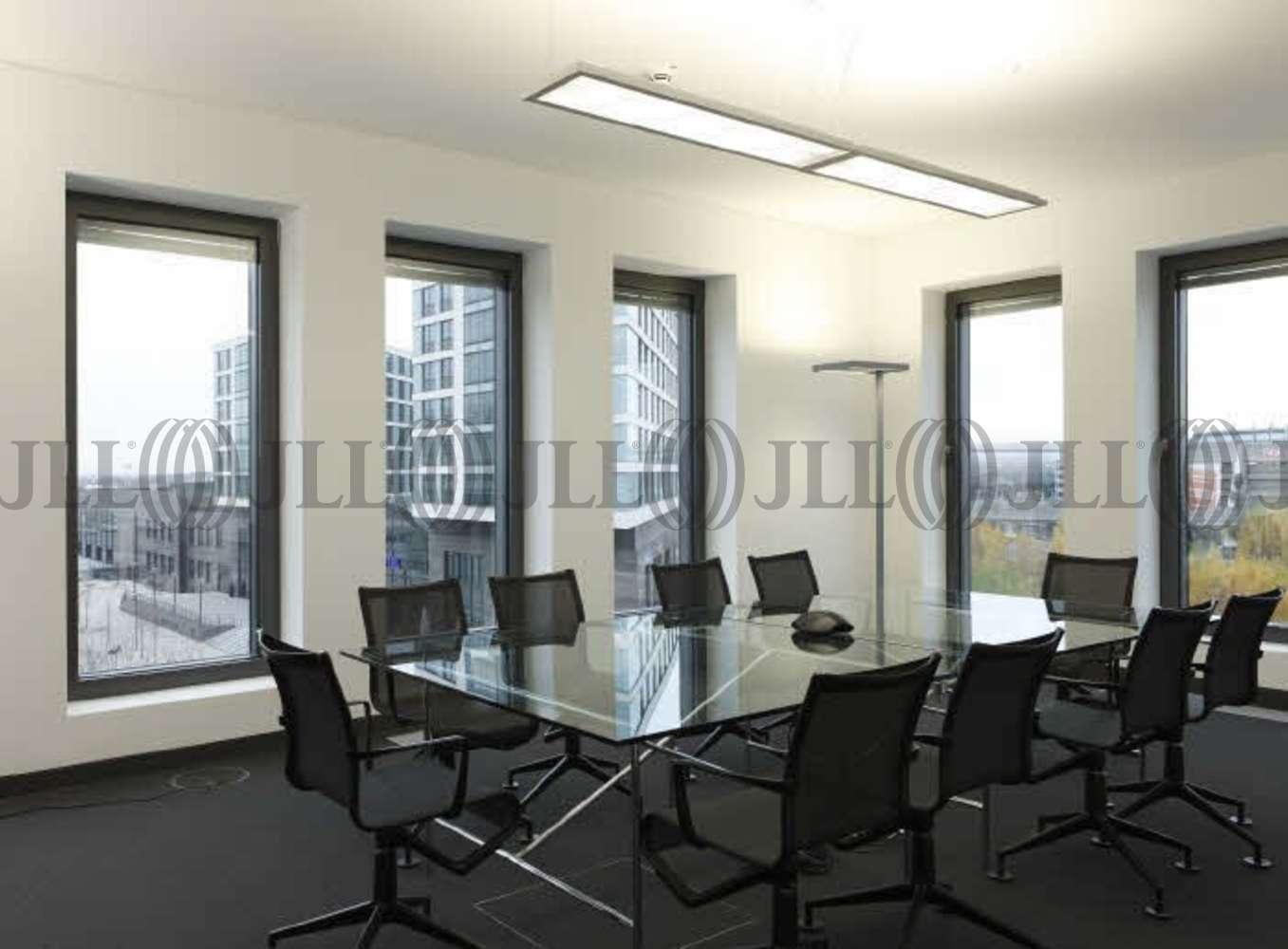 Büros Düsseldorf, 40468 - Büro - Düsseldorf, Unterrath - D1208 - 10895851