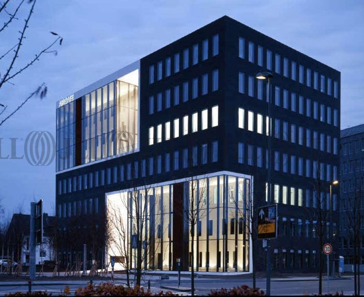 Büros Düsseldorf, 40468 - Büro - Düsseldorf, Unterrath - D1208 - 10895853
