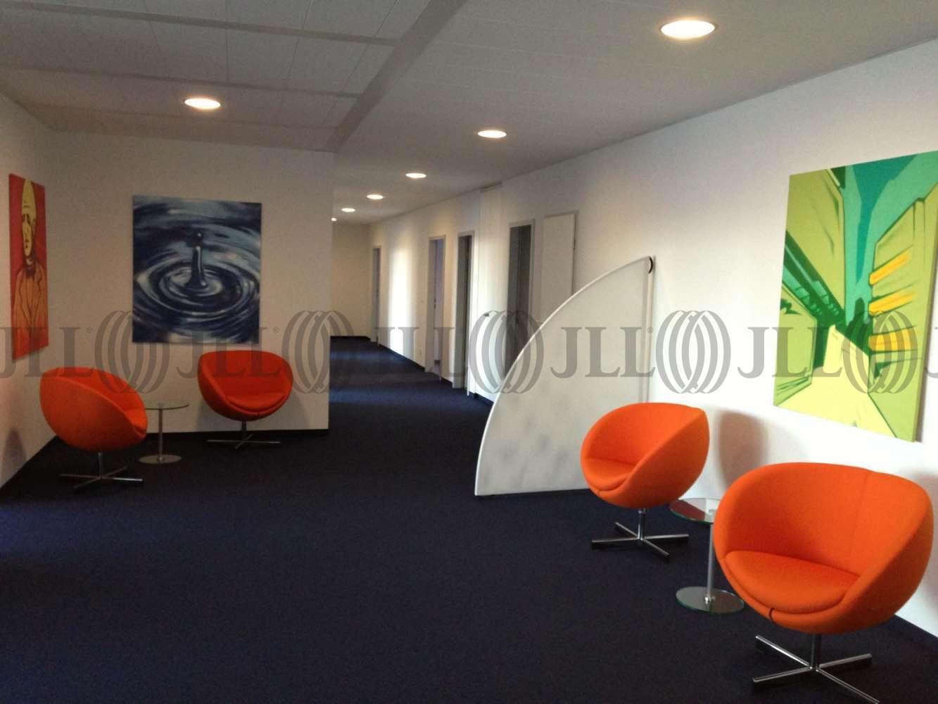 Büros Köln, 50825 - Büro - Köln, Ehrenfeld - K0007 - 10895859