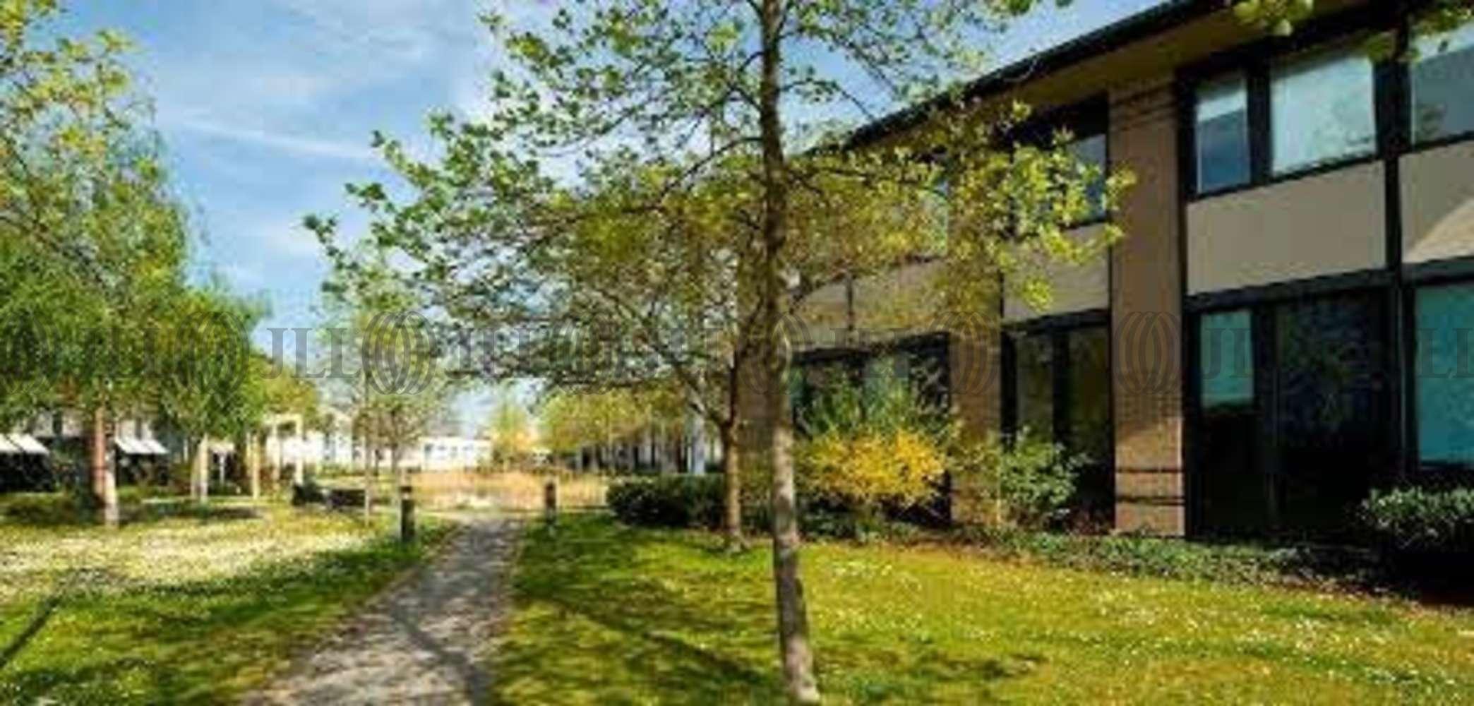 Büros Mannheim, 68199 - Büro - Mannheim, Neckarau - F1688 - 10895870