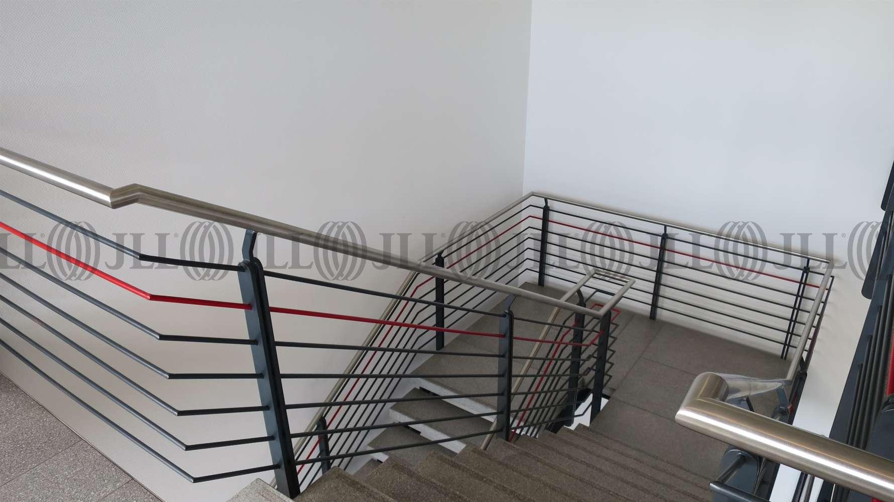 Büros Mannheim, 68199 - Büro - Mannheim, Neckarau - F1688 - 10895873
