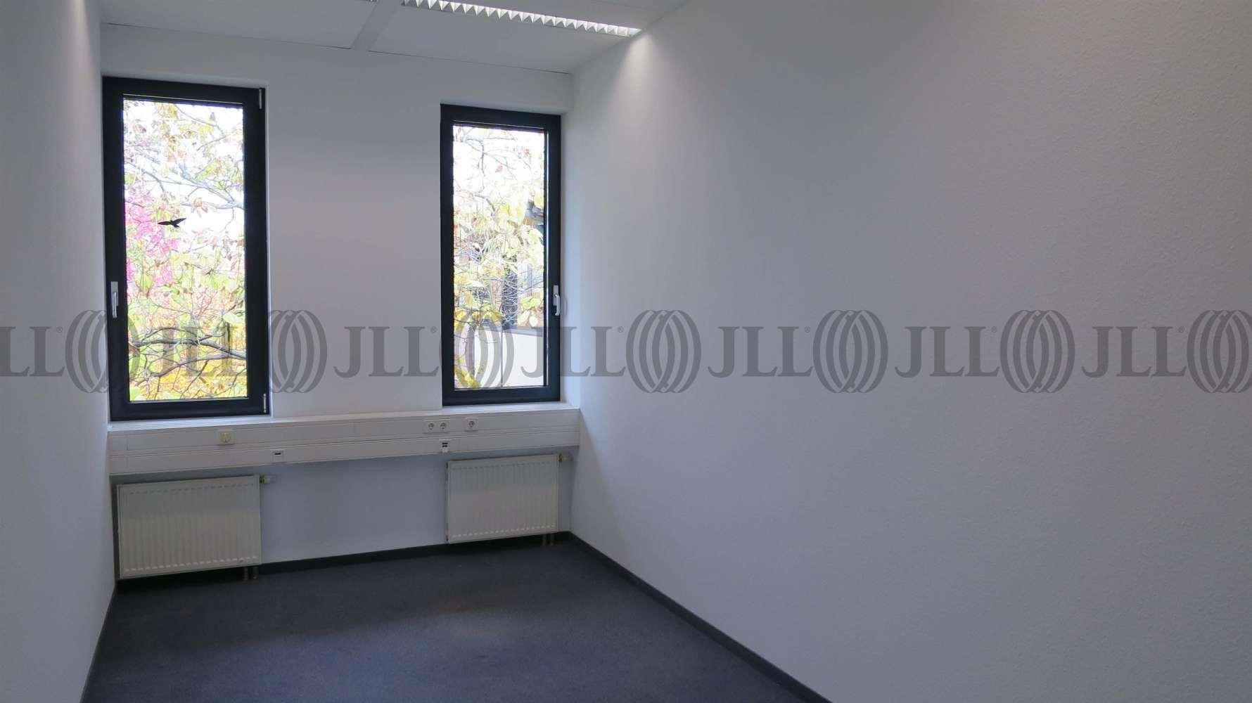 Büros Mannheim, 68199 - Büro - Mannheim, Neckarau - F1688 - 10895876