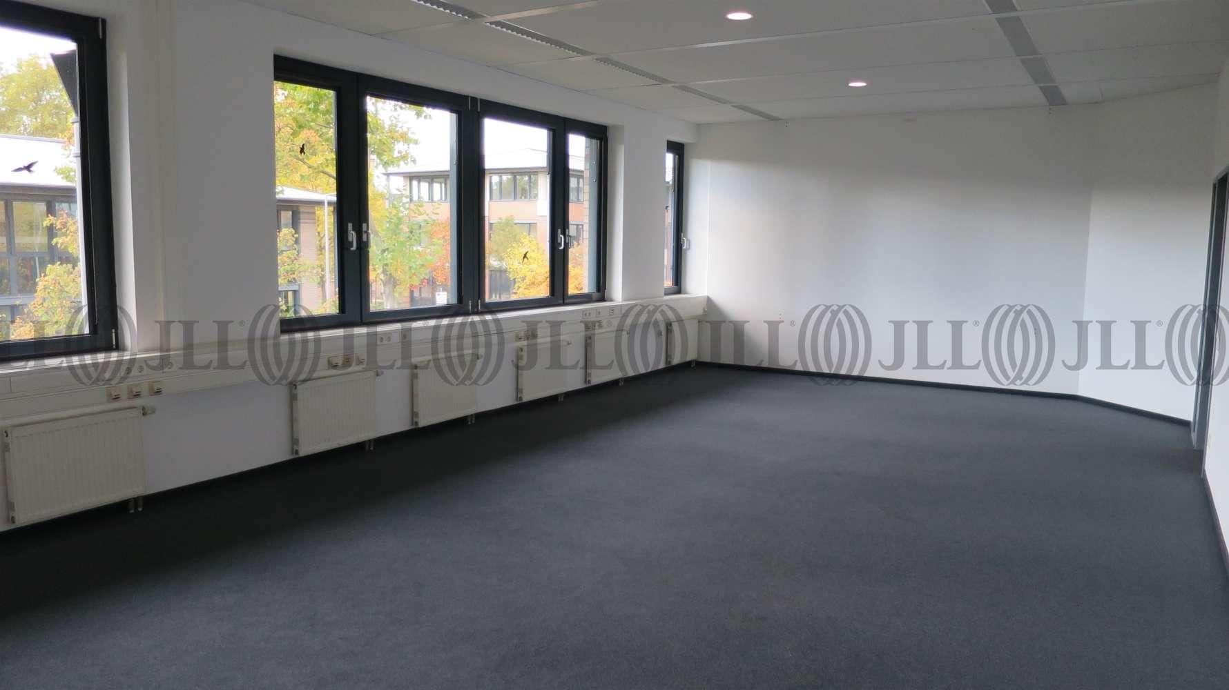 Büros Mannheim, 68199 - Büro - Mannheim, Neckarau - F1688 - 10895877