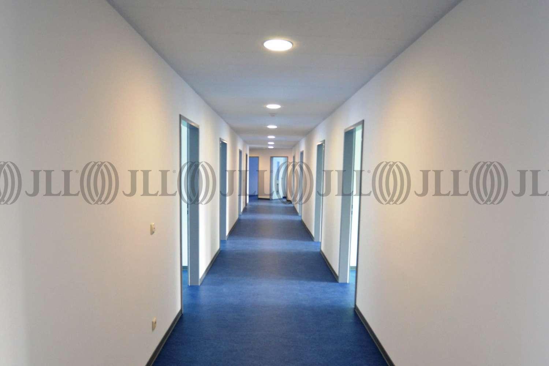 Büros Köln, 50825 - Büro - Köln, Ehrenfeld - K0007 - 10895880
